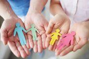 Выплаты на детей в связи с коронавирусом